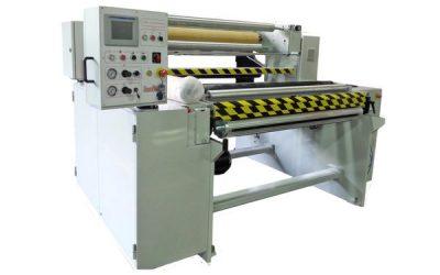 Perforatie en pons modules van Laserpin